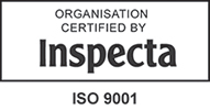 Inspecta ISO9001