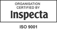 Inspecta ISO9001